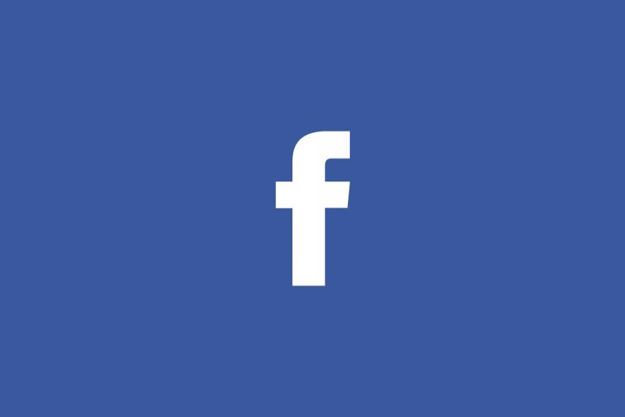 Zapraszamy na facebooka!