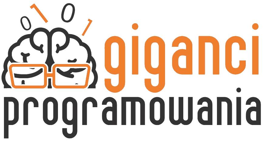 Projekt @Giganci Programowania